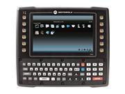 Zebra Motorola VH1021E110110A00 Psion Teklogix VH10 Vehicle Mount Computer