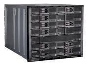 Lenovo 8721E5U Flex System Enterprise Chassis 8721 - Rack-Mountable - 10U - Usb - Topseller