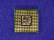 Dell WJ135 Xeon 5050 Dual Core 3.0ghz 667mhz 4mb proc