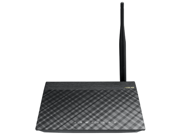 Asus RT-N10P VPN Router by Sabai Technology 9SIV02A1Y51472