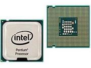 IBM 60Y0319 1 x Intel Xeon X6550 2 GHz Processor Upgrade - Socket LGA-1567 - 18 MB L2