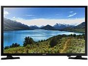 Samsung UN32J4000 32-inch LED TV - 1366 x 768 - 60 Clear Motion Rate - 2600:1 - HDMI, USB