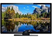 Maa 46ME313V 46.0-c LED TV - 1080 - 60 H - HDMI, USB