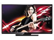Magnavox 50ME314V 50-inch LED HDTV - 1920 x 1080 - 60 Hz - DTS TruSurround - HDMI, VGA