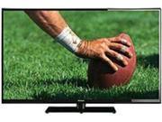 Wee DWM50F3G1 50.0-c LED HDTV - 1080 - 60 H - 1500:1 - HDMI, USB - Bac