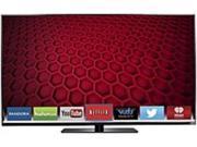 Vizio E550I-B2E 55-inch LED Smart TV - 1920 x 1080 - 5,000,000:1 - 180 Clear Action Rate - Wi-Fi - HDMI