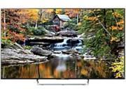 S KDL-65W850C 65.0-c Sa LED TV - 1920  1080 - M XR 960 - X-Rea PRO - WI-F - HDMI
