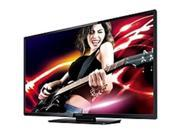 Magnavox 55ME314V 55-inch LED HDTV - 1920 x 1080 - 60 Hz - DTS TruSurround - Digital Noise Reduction - HDMI