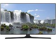 Samsung J6300 Series UN32J6300 32-inch Smart LED TV - 1080p (Full HD) - 120 Clear Motion Rate - Wi-Fi, Ethernet - HDMI, USB