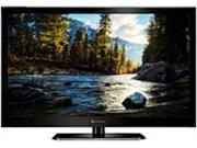 Element Electronics ELEFT481 48-inch LED HDTV - 1920 x 1080 - 60 Hz - 4,000:1 - USB, HDMI - Black