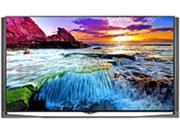 "LG 84"" 2160p Smart with webOS 3D Ultra HD 4K TV 2160p 84UB9800"