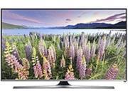 Samsung UN48J5500 48-inch LED Smart TV - 1920 x 1080 - 60 Motion Rate - Quad-Core Processor - Wi-Fi - HDMI