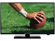 Element Electronics E Series ELEFW247 24 inch LED HDTV 1080p Full HD 2000 1 6 ms HDMI VGA Black