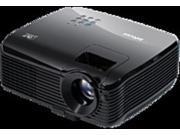InFocus IN102 2500 ANSI Lumens DLP Projector - 800 x 600 SVGA - 1500:1 - Black