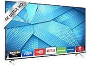 VIZIO M70-C3 70-inch LED Smart 4K Ultra HDTV - 3840 x 2160 - 20,000,000:1 - Clear Action 720 - Wi-Fi - HDMI