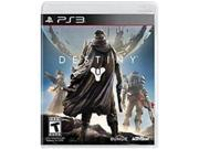 Activision 047875846555 84655 Destiny - PlayStation 3