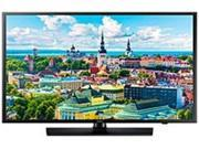 Samsung 470S HG43ND470 43-inch Slim Direct-Lit LED Hospitality TV - 1080p (Full HD) - 8.0 ms - HDMI, USB - Black