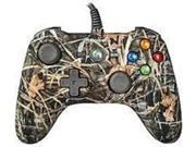 Power A CPFA142035-01 Realtree Mini Pro Ex Wired Controller for Xbox 360