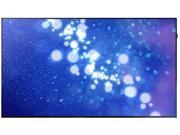 Samsung ED-E Series LH75EDEPLGC ED75E 75-inch Commercial Grade Direct-Lit LED Display - 1080p (Full HD) - 5000:1 - 4 ms - 120 Hz - HDMI - Black 9SIA22F6PP6394