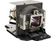DLT RLC-057 projector lamp with Generic housing Fit for Viewsonic PJD7382, PJD7383, PJD7383i, PJD7583w, PJD7583wi Projectors
