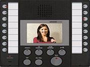 AUDIO VIDEO MASTER STATION 9SIV00Y5MV2356