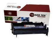 Laser Tek Services Okidata B4600 / B4400 (43502001) High Yield Remanufactured Replacement Drum Unit