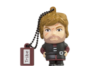 Tribe 16GB Game of Thrones Tyrion USB 2.0 Flash Drive Memory Model FD032501A