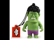 Tribe 16GB Hulk USB Flash Drive Memory Model FD016502A 9SIV04G57N7533