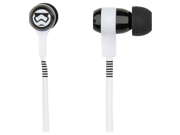 Tribe Star Wars TFA Storm Trooper Swing Earphones Model EPW13001