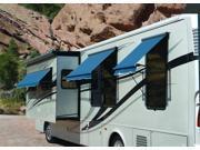 CAREFREE OF COLORADO C6FIP1200404 12 BLACK SL XL W/A
