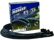 MOROSO PERFORMANCE PRODUCTS M2873843 WIRE SETULTRA 40SLEEVED B