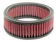 K&N Filters E-3213 Air Filter 9SIV04Z6XU1288