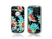 DecalGirl HMT3-BETTY HTC My Touch 3G Skin - Betty coupons 2016