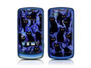 DecalGirl LGXN-CATSIL LG Xenon Skin - Cat Silhouettes 9SIV06W2GW6653