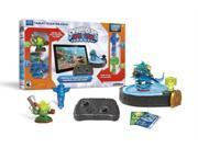 Activision Blizzard Inc 87131 Skylanders Tt Starter Pack 9SIV0W850T4321