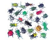 US Toy Company Asst Insects (2 Packs Of 144) 9SIV06W2HT3497