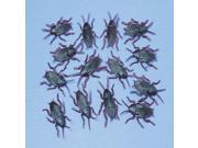 US Toy Company Cockroaches/72-Pc (14 Packs Of 72) 9SIV06W2HS9928