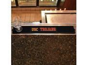 Fan Mats FAN-14028 USC Trojans NCAA Drink Mat - 3.25in x 24in 9SIV06W2JH8821