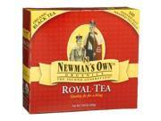 Newmans Own Organics 27452 Organic Black Tea 9SIV06W2JE3567
