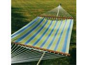 Image of Algoma 2789W68 Double Fabric Hammock- 13 ft Length- Domestic