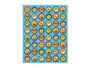 Eureka EU-656893 Stickers Emoticons Mini