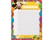 Eureka EU-837001 Mickey Mouse Clubhouse Incentive