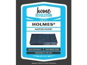Home Revolution 103594 Holmes Hepa Air Cleaner Air Purifier Filter 9SIV06W67S9123