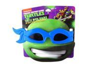 Sunstaches SG1945 Leonardo Teenage Mutant Ninja Turtles 9SIV06W67V6316