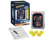 USAopoly YZ051-348 Back to The Future Yahtzee Board Game 9SIV06W6889292