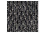 buyMATS 01-034-1701-30000500 3 x 5 ft. Duro Rib Mat Charcoal 9SIV06W6909883