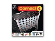 PPW Toys Connect 4 NHL Usa Edition 9SIV06W69V6656