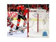 Photofile PFSAAML08101 Patrick Kane Game Five of the 2010 NHL Stanley Cup Finals Goal - 20 Sports Photo - 10 x 8 9SIV06W69A3970