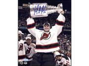 AJ Sports World BROM135031 MARTIN BRODEUR New Jersey Devils SIGNED 16x20 2003 Stanley Cup Photo 9SIV06W6A59969