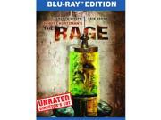 AlliedVaughn 818522013398 The Rage, Blu Ray 9SIV06W6AD5574